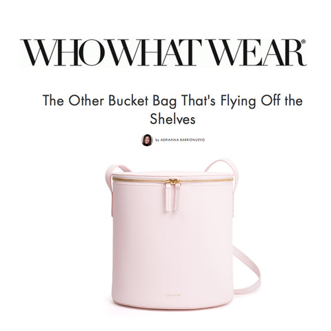 cuero_and_mor_who_what_wear_2016_blush_bucket_bag
