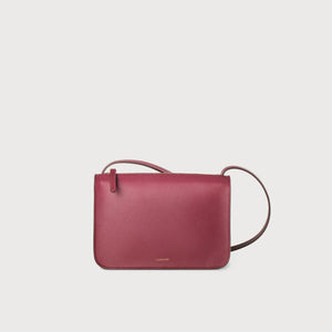 mini Crossbody - Rubi (35% Sale, Only 1 left)