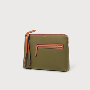 Multifunction Pouch - Bambu