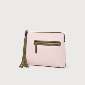 Multifunction Pouch - Spring