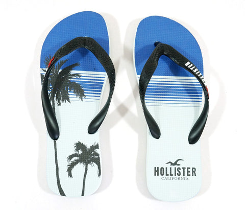 Chinelo Hollister