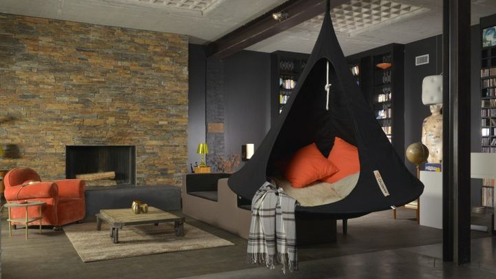Remarkable How To Buy The Best Hammock For You And Why Most Get The Download Free Architecture Designs Itiscsunscenecom