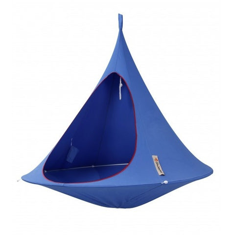 Image of Cacoon Double Hanging Chair (11 Colors)