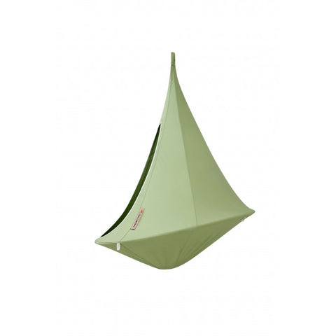 Image of Cacoon Single Hanging Chair (11 Colors)