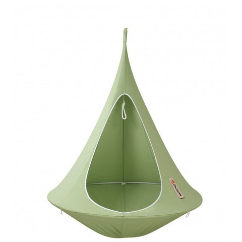 Image of Cacoon Single Hanging Pod