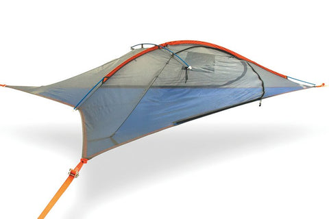 Image of Tentsile Flite+ Ultra-Light 2-Person Tree Tent (6 Colors)
