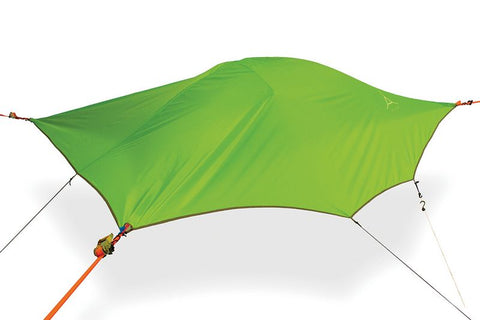 Tentsile Flite+ Ultra-Light 2-Person Tree Tent (6 Colors)