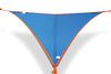 Image of Tentsile T-Mini Double Hammock Blue Fabric