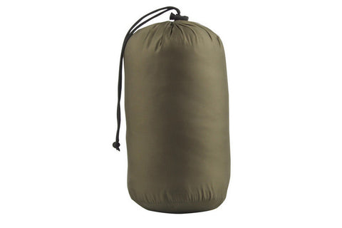 Image of Underquilt For Hammock Camping (5 Colors)