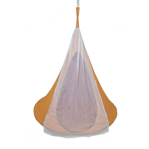 Mosquito Net For Cacoon Single