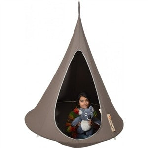 Cacoon Bonsai Hanging Chair For Kids (7 Colors)