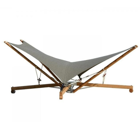 Image of Cacoon Kajito Luxury Deck Chair