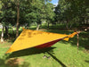 Image of NatureHike Ultralight Camping Hammock Set (With Tarp and Bug Net)
