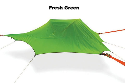 Tentsile Spare Rain Flies (Multiple Colors)