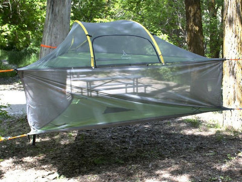 Image of Tentsile Double Bubble Insect Mesh