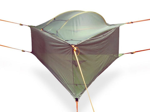 Tentsile Double Bubble Insect Mesh