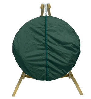 Globo Exterior Chair Cover