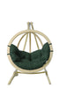 Image of Globo Kid's Hanging Chair And Stand