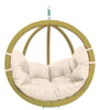 Image of Globo Hanging Chair