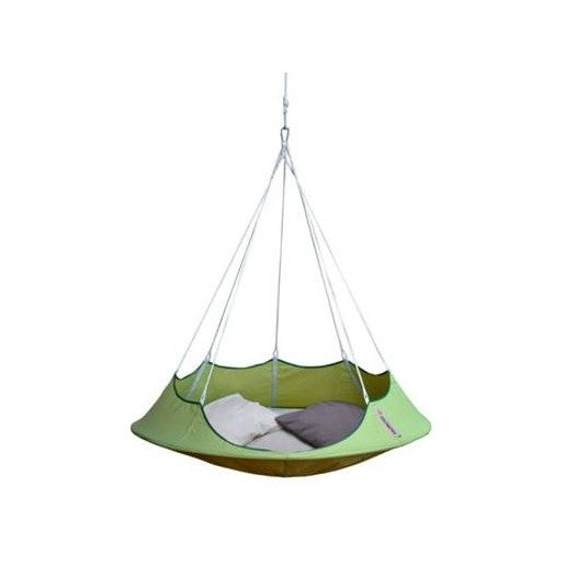 Cacoon Lullio Single Hanging Chair