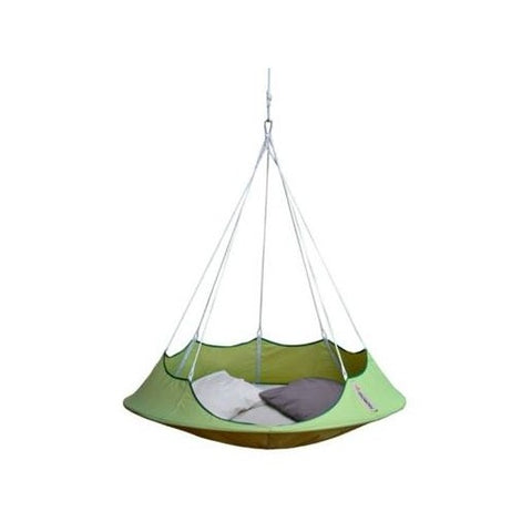 Image of Cacoon Lullio Single Hanging Chair
