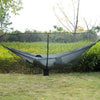Image of Lightweight Mosquito Net For Hammocks (Fits All Sizes)