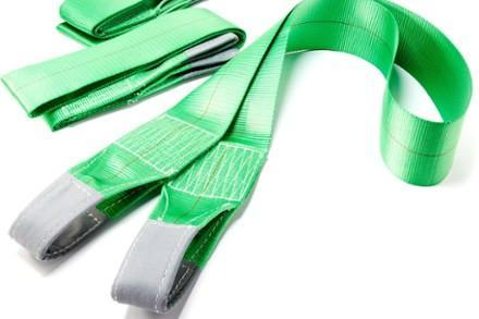 Image of Tentsile No-Trace Kit