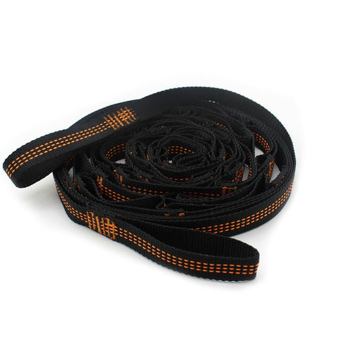 Image of Strong Hammock Strap