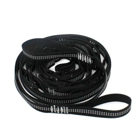 Image of Strong Hammock Strap (2 straps)