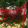 Image of Reticular Nylon Rope Hammock (5 Colors)