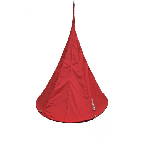 Door For Cacoon Single (10 Colors)