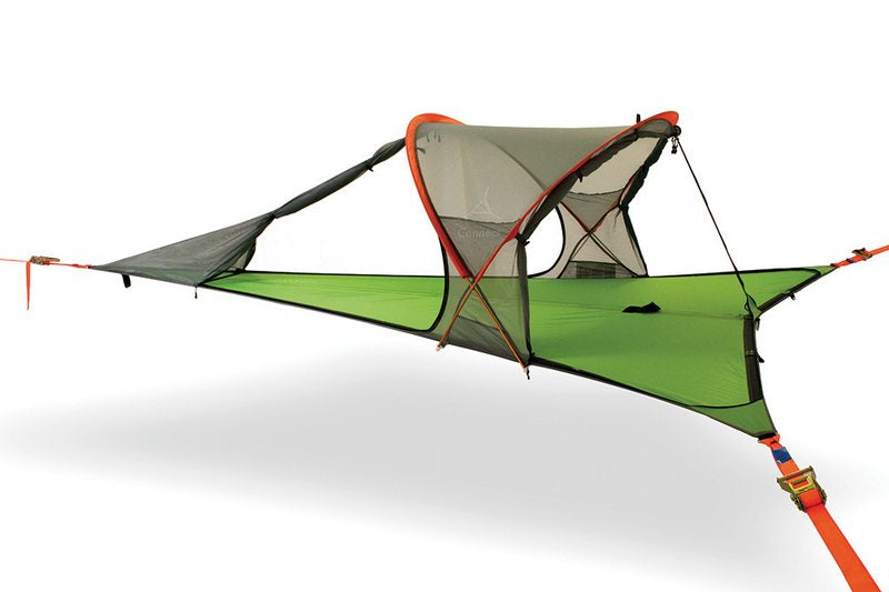 Tentsile Connect Large 2-Person Tree Tent (7 Colors)