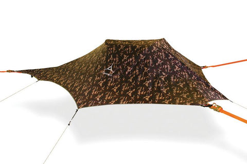 Tentsile Connect 2-Person 4-Season Tree Tent (7 Colors)