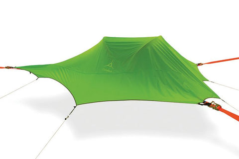 Image of Tentsile Connect Large 2-Person Tree Tent (7 Colors)