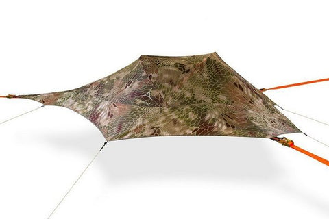 Tentsile Connect Predator