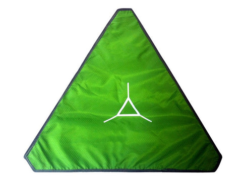 Image of Tentsile Hatch Cover