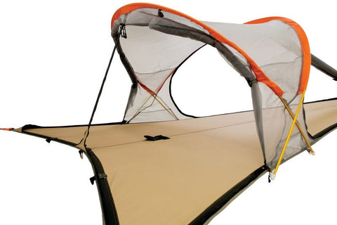 Tentsile Safari Connect Luxury 2-Person Tree Tent