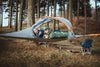 Image of Tentsile Safari Connect Luxury 2-Person Tree Tent