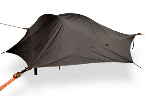 Image of Tentsile Safari Stingray Luxury 3-Person Tree Tent