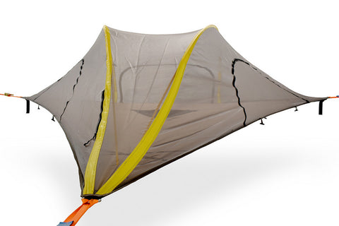 Image of Tentsile Safari Stingray Tree Tent