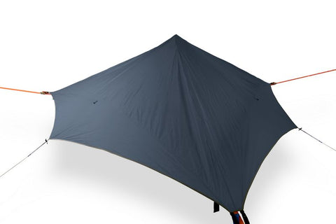 Tentsile Stealth Dark Gray