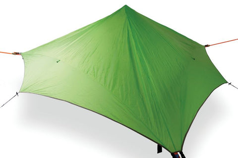 Tentsile Stealth Fresh Green
