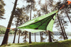Image of Tentsile Stealth 3-Person Tree Tent With Removable Roof (6 Colors)