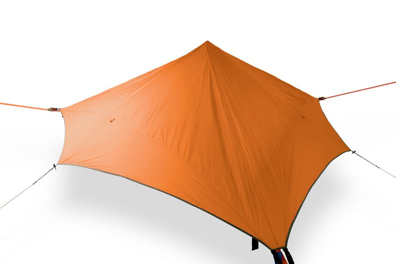 Tentsile Stealth Orange