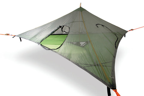 Image of Tentsile Stealth Tree Tent