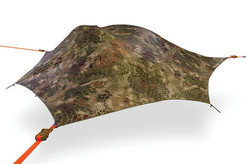 Image of Tentsile Stingray Predator