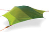 Image of Tentsile Stingray Tree Tent Rainforest Green Flysheet