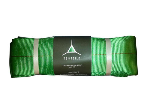Image of Tentsile Tree Protector Straps 3-Pack