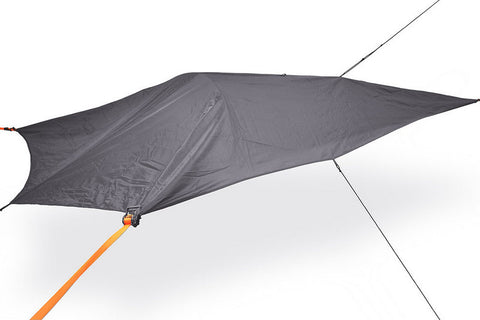Image of Tentsile Una Dark Gray