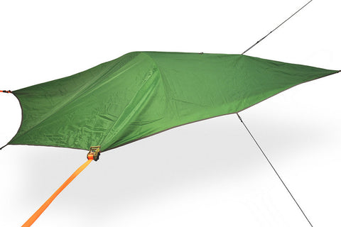 Image of Tentsile Una Forest Green
